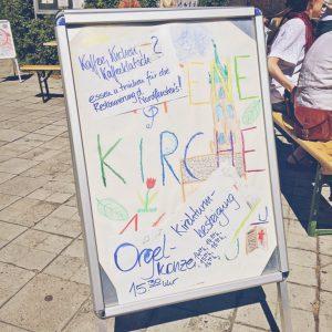 KTV-Fest-Heiligen-Geist-Kirche-offen-1