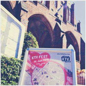 KTV-Fest-Heiligen-Geist-Kirche-offen-5