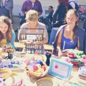 KTV-Fest-Kreativmarkt-10