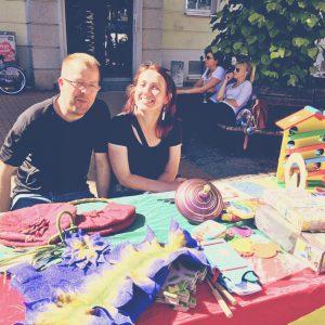 KTV-Fest-Kreativmarkt-4