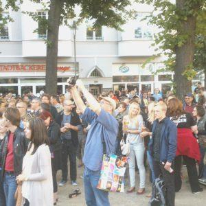 KTV-Fest-am-Brink-4