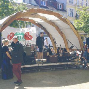 KTV-Fest-am-Brink-5