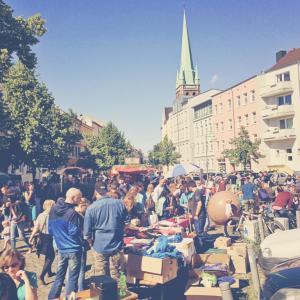 KTv-Fest-Margaretenplatz